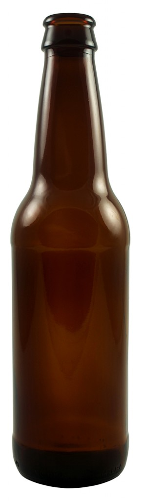 GB16452-Amber-Beer-Bottle