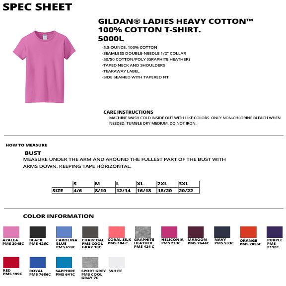 Screen Printing Locaitons